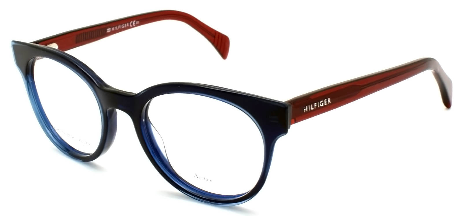Оправа Tommy Hilfiger TH 1438 L0J