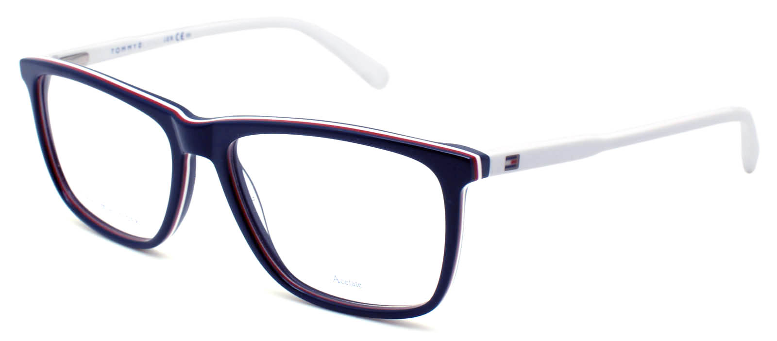 Оправа Tommy Hilfiger TH 1317 VMC